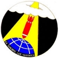 489-insignia