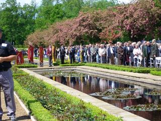 28 May 2006 Memorial Day Service at Madingley  037.jpg