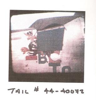 B24 'B.T.O.'
