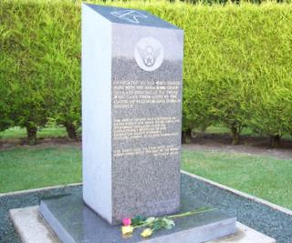 2006 June 26  489th Memorial  079.jpg