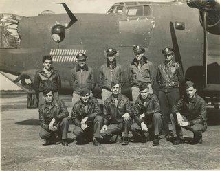 489th Crew 2918