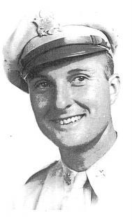 Lt Col Leon Vance Jr