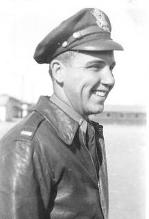 489th - Jack McMullen, Pilot, 844th
